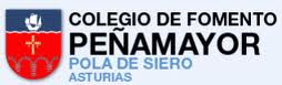 Colegio Peñamayor Opus segrega Asturias