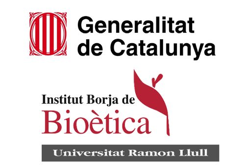 Institut Borja de Bioética