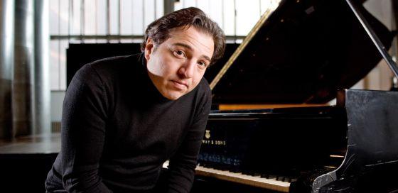 Fazil Say pianista turco blasfemia