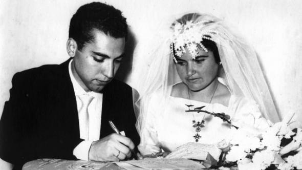 Matrimonio Catolico Divorcio : Una ilp para blindar el matrimonio observatorio del