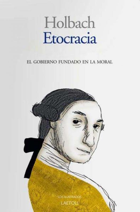 etocracia-holbach