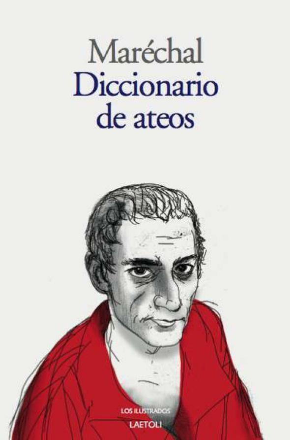 Diccionario de ateos Marechal