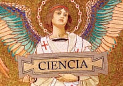 ciencia iglesia financiación