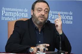 Jorge Mori Igoa PSN