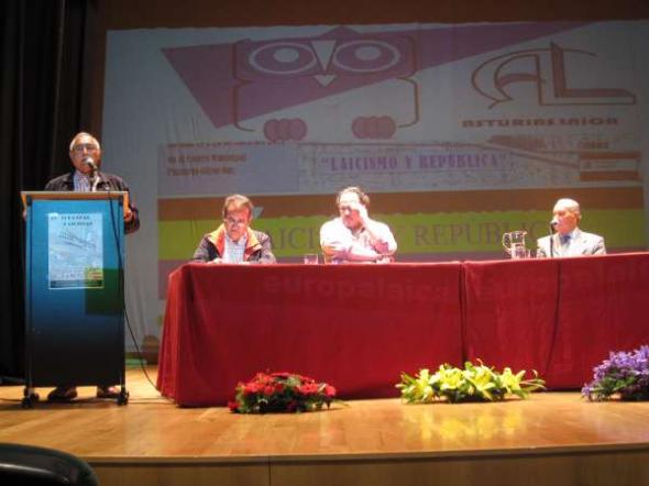 IX Jornada Gijón 2013