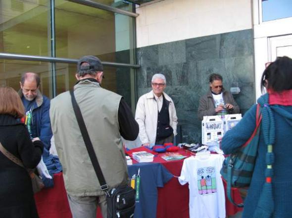 IX Jornada Gijón 2013 T1