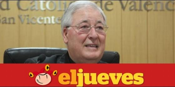 Reig Pla obispo Alcalá