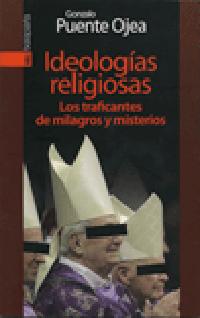 Ideologias religiosas de Gonzalo Puente Ojea