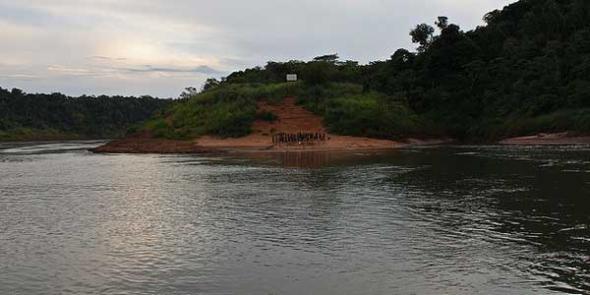 Guaranis
