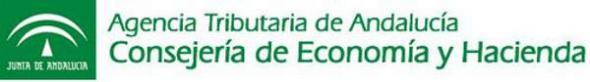 Agencia Tributaria de Andalucía