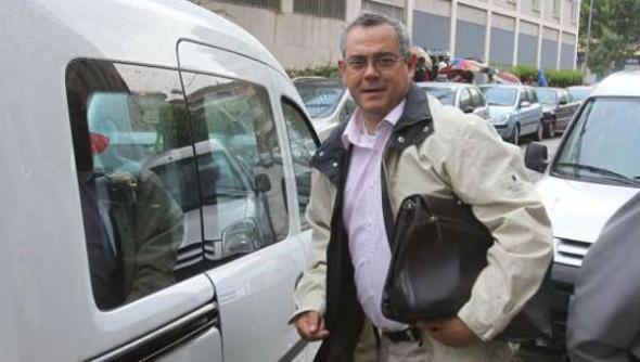 Manuel Ortiz religioso juzgado abusos 2010