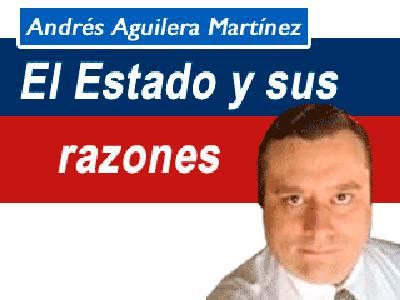 Andrés Aguilera
