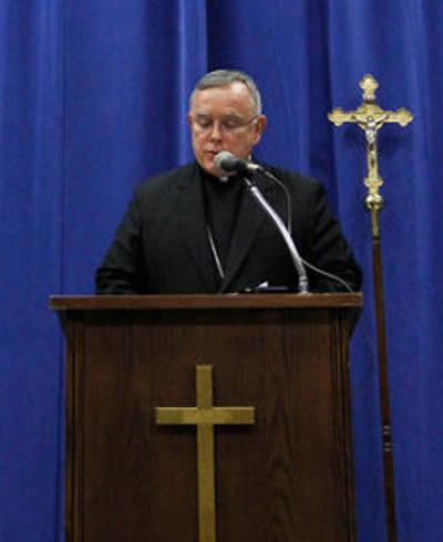 abusadores iglesia