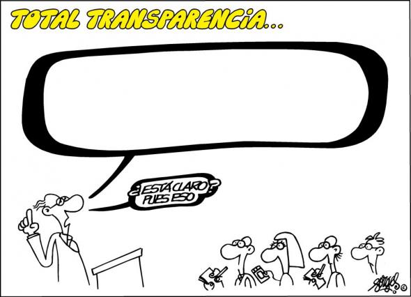 Transparencia F20130624