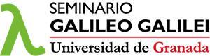 Seminario Galileo UGR