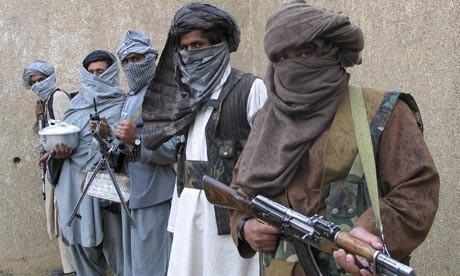 Resultado de imagen de muyahidines afganos