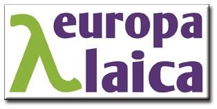 logo europalaica