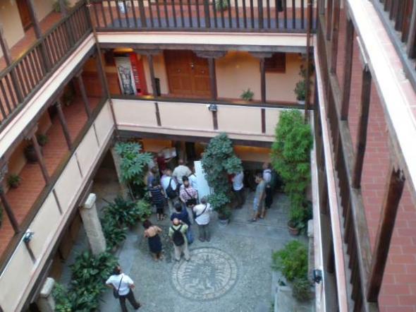 Escuela Verano 2013 JEscudero3