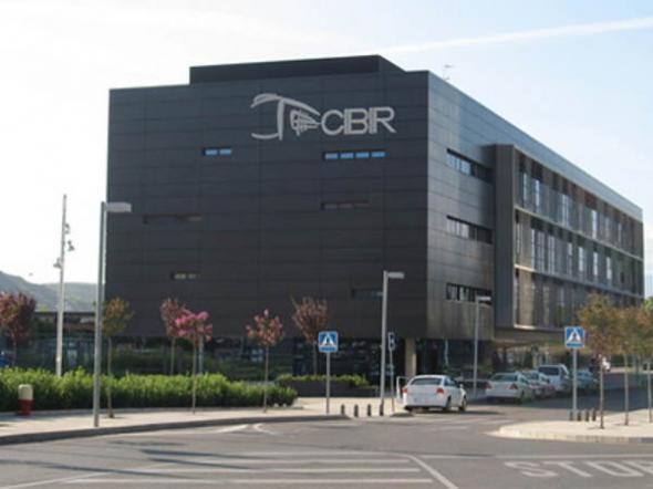 Centro investigación La Rioja