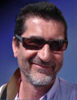 Juan Antonio Aguilera Mochón