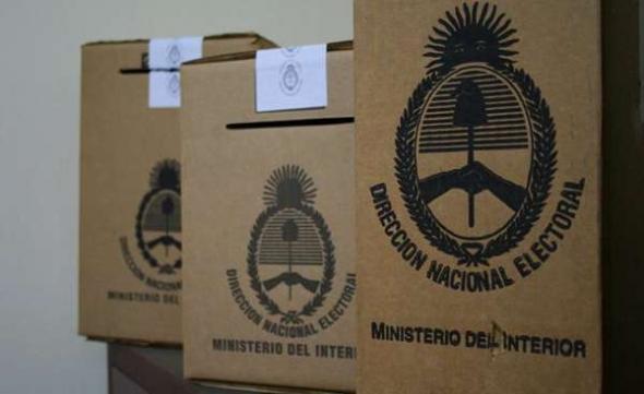 Elecciones-en-Argentina