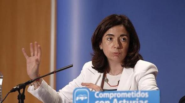 Sandra Moneo PP