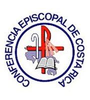 iglesia Costa Rica