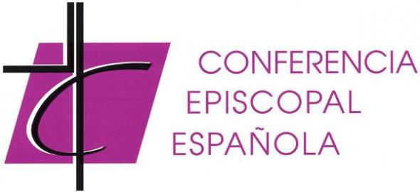 CEE nuevo logo 1
