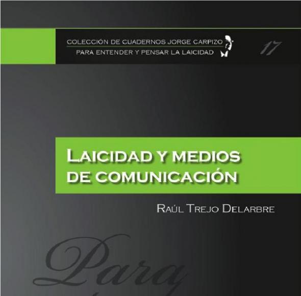 Cuadernos Laicidad UNAM 17