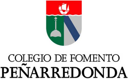 Colegio Opus Galicia segerga