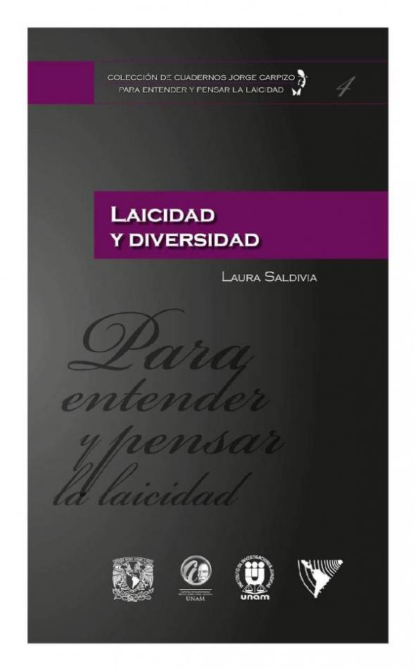 Cuadernos Laicidad UNAM 4