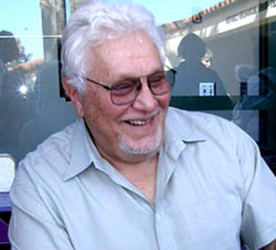 físico Victor_Stenger
