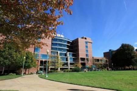 hospital Ohio