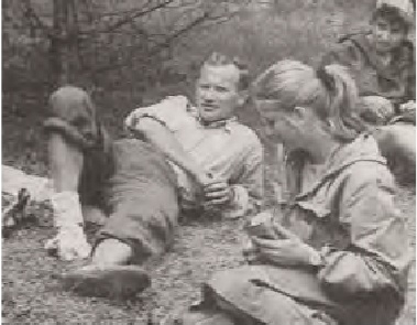Wojtyla campestre-1