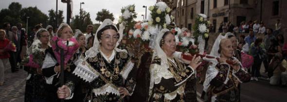 Procesión Salamanca 2913