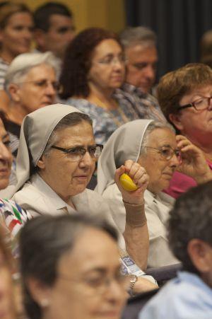 congreso teología 2013