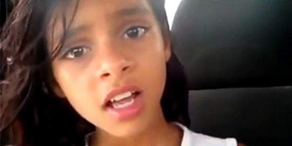 Nada al-Ahdal niña yemení matrimonio forzado 11 años