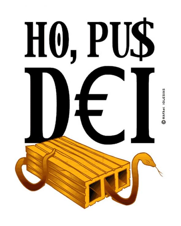 Ho, Pu$ D?I