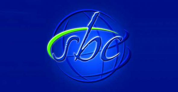 Convención Bautista del Sur