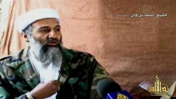 Al Qaeda Marruecos