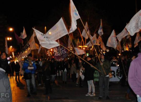 Marcha Estado Laico ARG 2013a