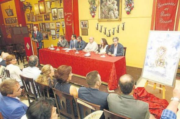 Magna Rociera Córdoba 2013