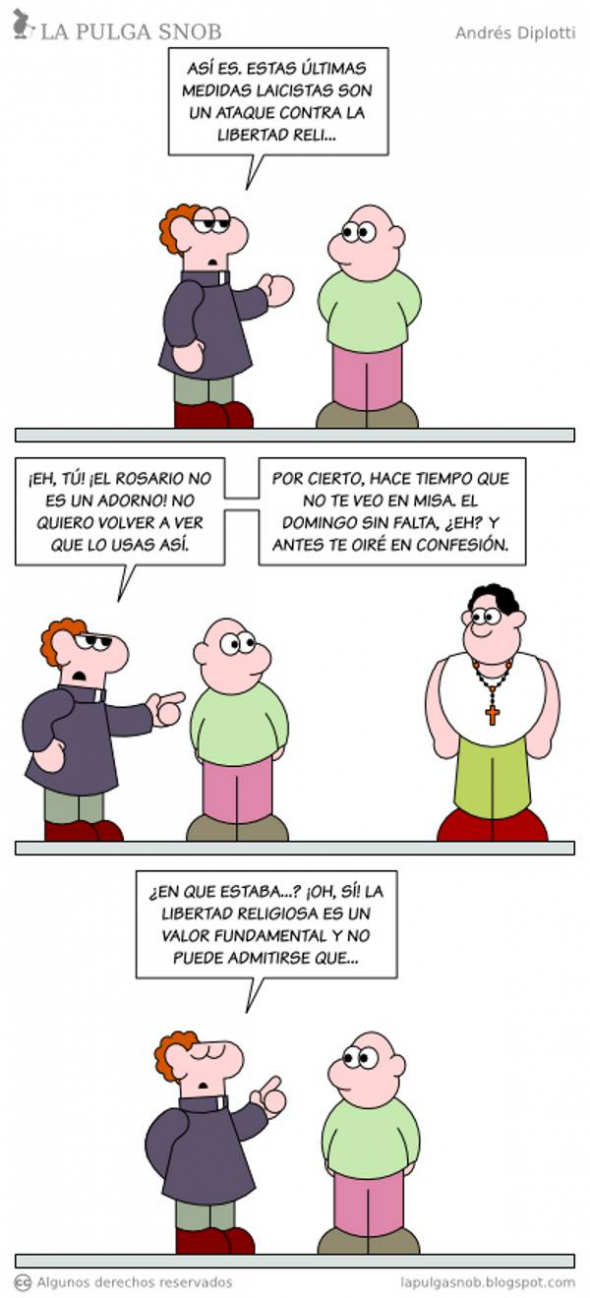 20130927AD libertad religiosa