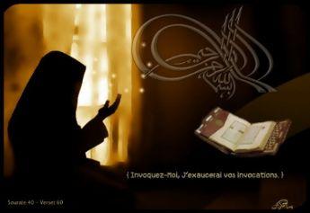 La Liberación De La Mujer A Través Del Islam Observatorio Del