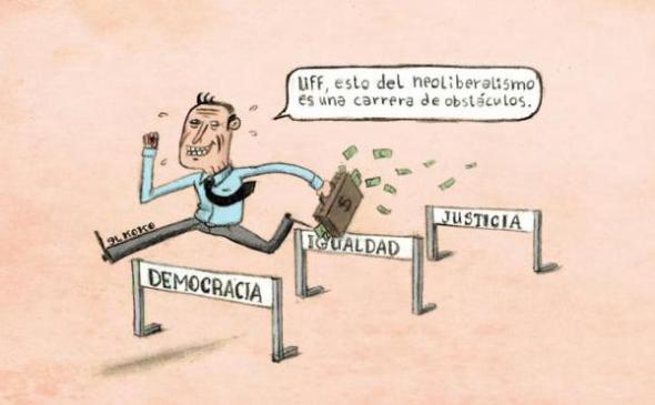 20131011 neoliberalismo