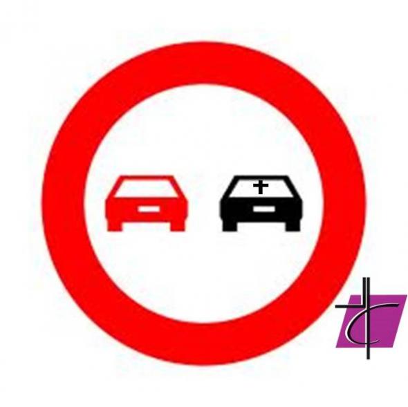 señales beatos Tarragona 2013h