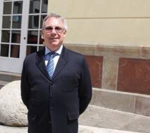 colegio obispado Málaga responsable