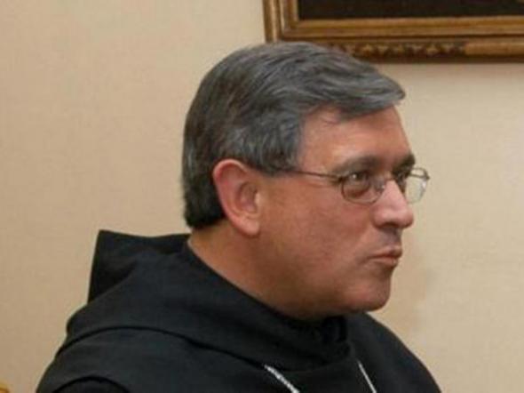 Soler abad Montserrat