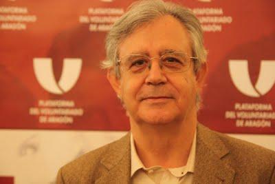 Victorino Mayoral