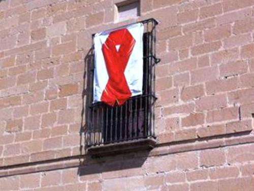 lazo naranja Estoy des-concertado colegios católicos en Hospital de Santiago ?beda